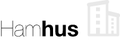 Hamhus AB
