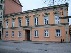 Knäppingsborgsgatan 13b