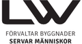 LW Förvaltning i Halmstad AB