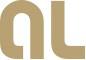 Atrium Ljungberg AB