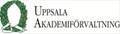 Uppsala Akademiförvaltning AB