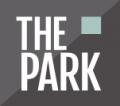 The Park Kontorshotell