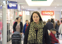 Sveriges Bästa Köpcentrumledare finns i Norrköping