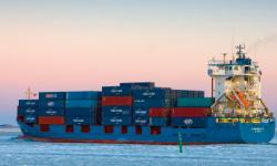 Storsatsning på Norra Hamnen