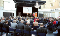 Succé för Fastighetsmarknadsdagen Östergötland