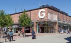 ÖoB öppnar citybutik