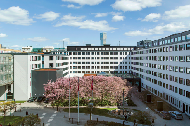 kista single guys Ef academy - world's only private high school and boarding school with global  curriculum, faculty, and students to prepare you for an international future.