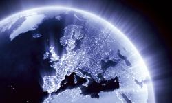 """Världens kontor: Vad betyder egentligen ett """"ja""""?"""