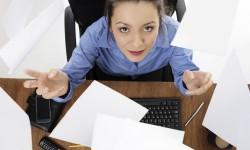 Bli ett pappersfritt kontor