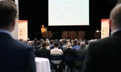 Fastighetsmarknadsdagen Östergötland blev rekordevent