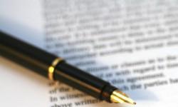 Fastighetsjuristen svarar - Vad gäller när hyresavtal åsidosätter hyreslagens bestämmelser?