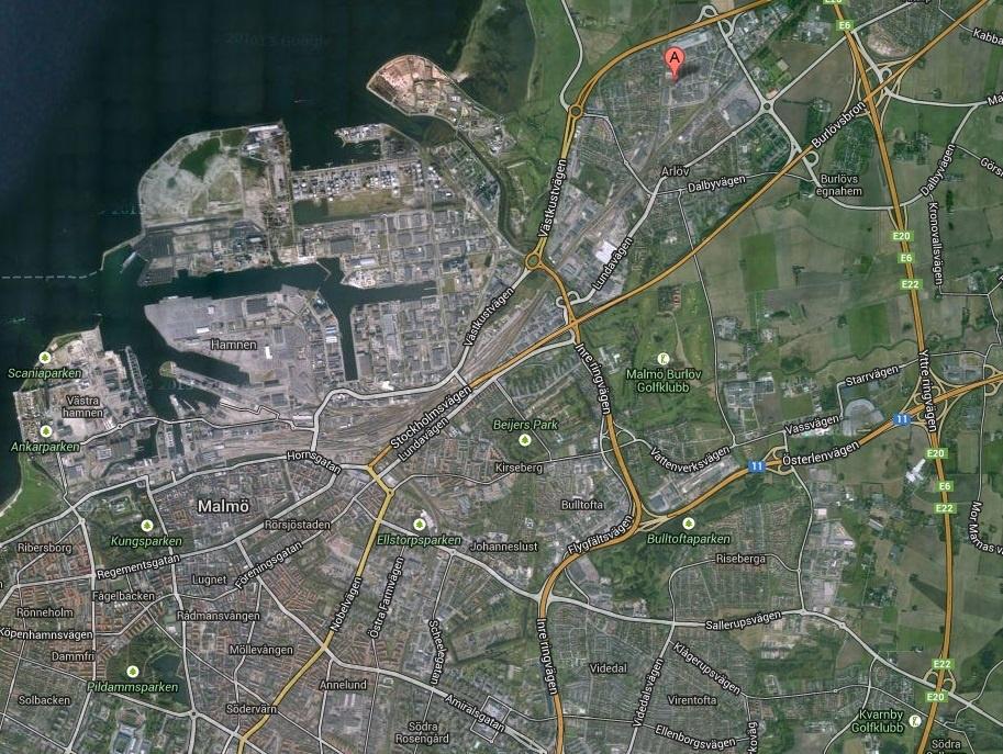 stor ukrainare sex nära Malmö