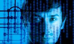 Eftertraktade färdigheter i ett digitaliserat samhälle