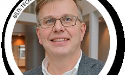 Ny chef för Technopolis i Göteborg