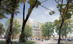 Länsstyrelsen avslår överklagandena gällande detaljplanen för Nobel Center