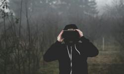 VR-teknik i arbetslivet