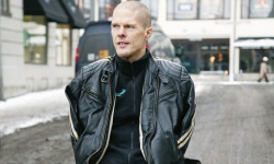 "Mikael Andersson: ""Se möjligheterna, inte problemen"""