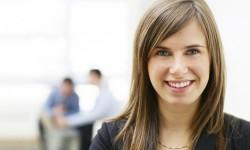 Utrusta dig inför karriärlivets prövningar