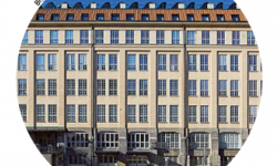 Aberdeen miljardsäljer på Södermalm