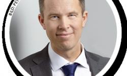 SSM köper för 500 miljoner i Stockholm