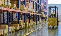Stort behov av moderna logistiklokaler i Öresund