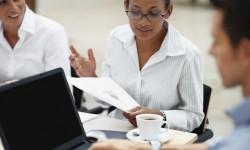 Tipsen som främjar teamwork