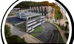 RO-gruppen och Kabfast säljer kontorshus i Borås