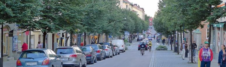 spel sturegatan sundbyberg