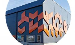 Skanska säljer Orrekulla Kubiklager till Corem