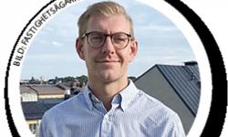 Fastighetsägarna Stockholm rekryterar ny chef för digital fastighetsutveckling