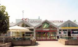 Ica Supermarket öppnar i Gårdsten