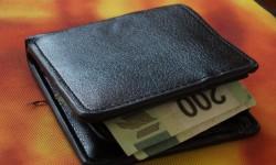 Tio tecken på att du inte har lönen du förtjänar