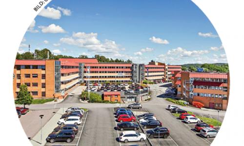 Geelys köp på Lindholmen klart