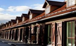 Intea hyr ut på Campusområdet i Östersund