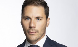 Han blir ny Head of Agency Leasing på Cushman & Wakefield