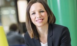 Louise Bergqvist blir ny Head of Leasing på Unibail-Rodamco-Westfield Nordic