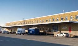 Svenska Hus hyr ut drygt 1 000 kvadratmeter till West Food