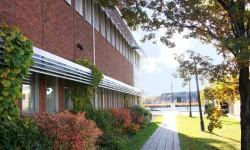 Klövern hyr ut i Nyköping