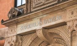Castellum hyr ut 2 200 kvadratmeter på Torsgatan