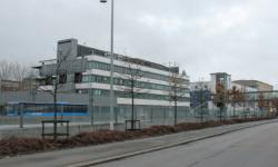 Göteborgs Auktionsverk till Masthugget