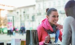 Vad gäller för vår caféverksamhet?