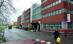Migrationsverket utökar hos Platzer i Norra Gårda