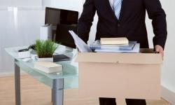 Flyttprocessen – en katalysator för förändring eller en risk?