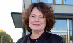Nya stadsbyggnadschefen om Sundbybergs framtid