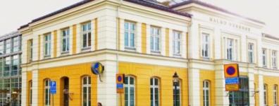 Här är programmet för Fastighetsmarknadsdagen i Öresund