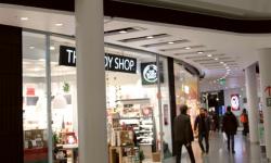 Liljeholmstorgets Galleria behöver växa