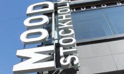 Brittiska Hobbs öppnar i Mood Stockholm