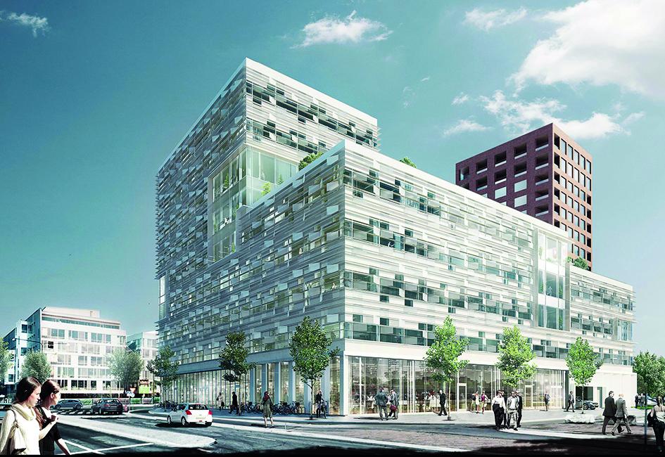 swedbank bostäder